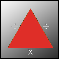 multiplication-triangle